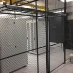 Collocation Cage