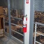 Elevated Work Platform Safety