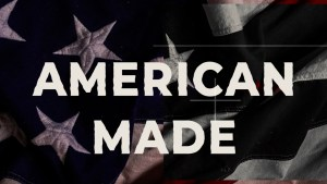 FordLogan—American Made, American Craftsmanship