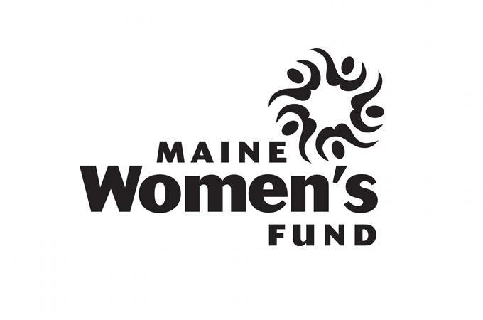 Senior Counsel Aga Asbury Named to Maine Women's Fund