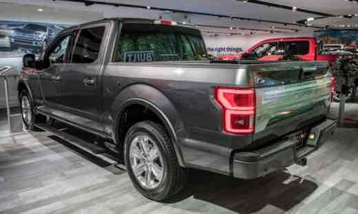 2019 F250 Truck, 2019 ford trucks, 2019 ford truck lineup, 2019 f 250 platinum, 2019 f 250 limited, 2019 f250 king ranch, 2019 f 250 release date,