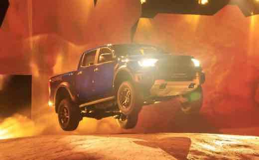 2019 Ford Ranger Raptor Price Canada, 2019 ford ranger raptor specs, 2019 ford ranger raptor price, 2019 ford ranger raptor release date, 2019 ford ranger raptor usa, 2019 ford ranger raptor engine, 2019 ford ranger raptor australia,