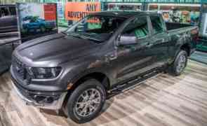 2019 Ford Ranger Raptor Price USA, 2019 ford ranger raptor specs, 2019 ford ranger raptor price, 2019 ford ranger raptor release date, 2019 ford ranger raptor usa, 2019 ford ranger raptor engine, 2019 ford ranger raptor australia,