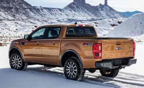 2019 Ford Ranger Raptor V6, 2019 ford ranger raptor specs, 2019 ford ranger raptor price, 2019 ford ranger raptor release date, 2019 ford ranger raptor usa, 2019 ford ranger raptor engine, 2019 ford ranger raptor australia,