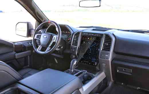 2020 Ford Bronco Diesel, 2020 ford bronco specs, 2020 ford bronco price, 2020 ford bronco interior, 2020 ford bronco news, 2020 ford bronco release date, 2020 ford bronco rampage,