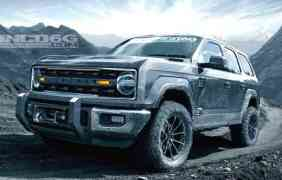 2020 Ford Bronco Drivetrain, 2020 ford bronco specs, 2020 ford bronco price, 2020 ford bronco interior, 2020 ford bronco news, 2020 ford bronco rampage, 2020 ford bronco 4 door,