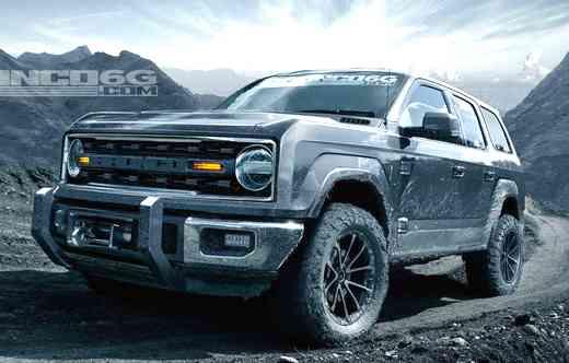 2020 Ford Bronco Drivetrain, 2020 ford bronco specs, 2020 ford bronco price, 2020 ford bronco interior, 2020 ford bronco news, 2020 ford bronco rampage, 2020 ford bronco 4 door,