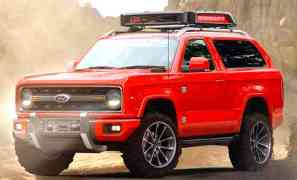 2020 Ford Bronco Price Canada, 2020 ford bronco price range, 2020 ford bronco price point, 2020 ford bronco price and specs, 2020 ford bronco cost, 2020 ford bronco base price, 2020 ford bronco sticker price, 2020 ford bronco 4 door price,