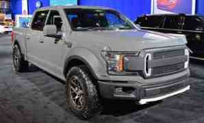 2020 Ford F 150 Concept, 2020 ford f 150 release date, 2020 ford f 150 limited, 2020 ford f150 diesel, 2020 ford f 150 hybrid,