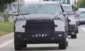 2020 Ford F150 Concept, 2020 ford f 150 hybrid, 2020 ford f150 raptor, 2020 ford f150 rumors, 2020 ford f150 redesign, 2020 ford f150 atlas, 2020 ford f150 diesel,