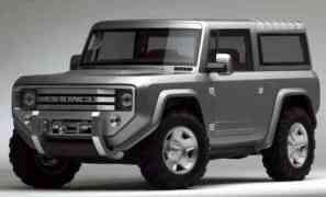 Ford Bronco 2020 UK, ford bronco 2020 specs, ford bronco 2020 price, ford bronco 2020 pictures, ford bronco 2020 4 door, ford bronco 2020 interior, ford bronco 2020 rampage,