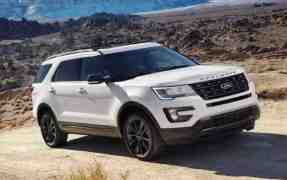 2019 Ford Explorer Sport Specs, 2019 ford explorer sport trac, 2019 ford explorer sport price, 2019 ford explorer sport interior, 2019 ford explorer sport review, 2019 ford explorer sport colors, 2019 ford explorer sport black,