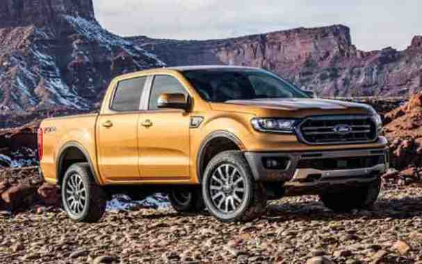 2019 Ford Ranger 4 Cylinder Only Specs, 2019 ford ranger 4x4, 2019 ford ranger 4 door, 2019 ford ranger 4 wheel drive, 2019 ford ranger 4x4 mpg, 2019 ford ranger 4 cylinder, 2019 ford ranger 4x4 msrp,