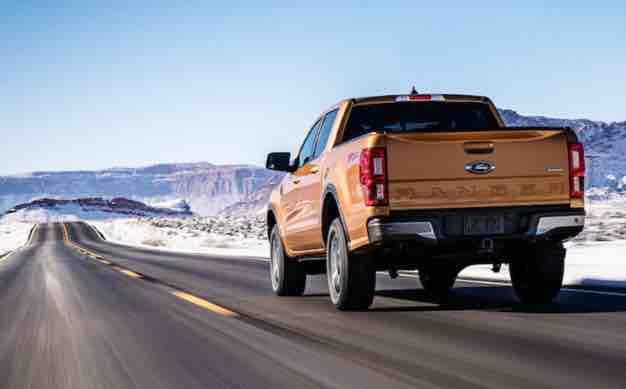 2019 Ford Ranger MPG Estimates, 2019 ford ranger mpg specs, 2019 ford ranger mpg forum, 2019 ford ranger diesel mpg, 2019 ford ranger raptor mpg, 2019 ford ranger expected mpg, 2019 ford ranger 4x4 mpg,