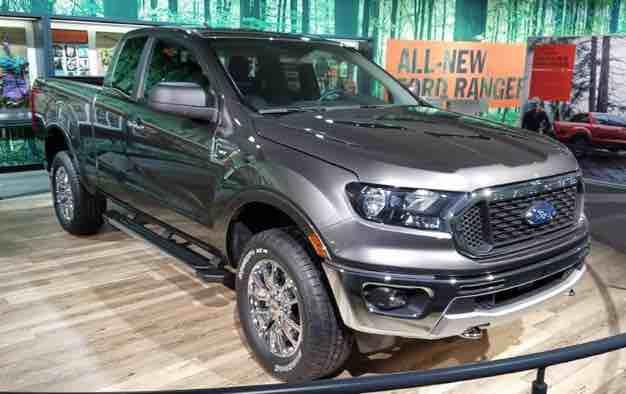 2019 Ford Ranger Price 2 Door, 2019 ford ranger raptor, 2019 ford ranger release date, 2019 ford ranger price, 2019 ford ranger mpg, 2019 ford ranger specs, 2019 ford ranger towing capacity,