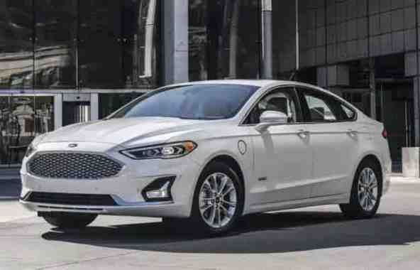 2022 Ford Fusion, 2022 ford mustang, 2022 ford bronco, 2022 ford f150, 2022 ford courier, 2022 ford ranger, 2022 ford fusion,