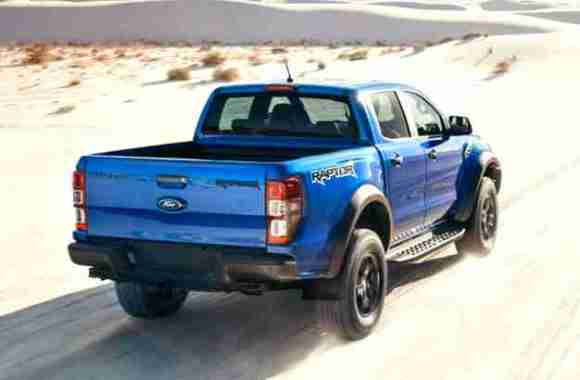 2022 Ford Ranger, 2022 ford mustang, 2022 ford bronco, 2022 ford f150, 2022 ford courier, 2022 ford ranger, 2022 ford fusion,