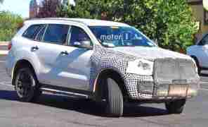 2022 Ford Bronco, 2022 ford mustang, 2022 ford f150, 2022 ford ranger, 2022 ford courier, 2022 ford explorer, 2022 ford raptor,