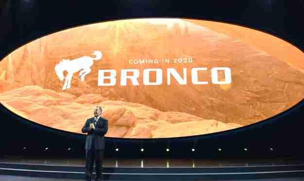 2022 Ford Bronco Rumors, 2022 ford mustang, 2022 ford bronco, 2022 ford f150, 2022 ford ranger, 2022 ford courier, 2022 ford fusion,