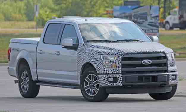 2022 Ford F150 Review, 2021 ford f150 redesign, 2021 ford f150 concept, 2021 ford f150 interior, 2020 ford f150 raptor, 2020 ford f150 interior, 2020 ford f150 atlas,