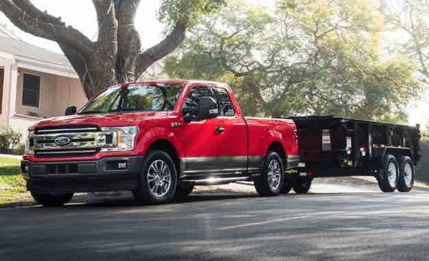 2022 Ford F150 Specs, 2021 ford f150 redesign, 2021 ford f150 concept, 2021 ford f150 interior, 2020 ford f150 raptor, 2020 ford f150 interior, 2020 ford f150 atlas,