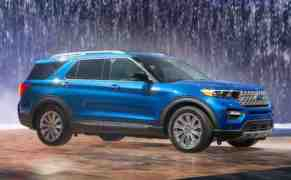 2021 Ford Explorer Redesign, 2021 ford explorer st, 2021 ford ranger, 2021 ford raptor, 2021 ford f150 redesign, 2021 ford edge redesign, 2021 ford bronco,