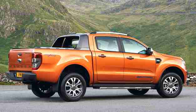2021 Ford Ranger Release Date, 2021 ford ranger raptor, 2021 ford ranger redesign, 2021 ford ranger australia, ford ranger 2021 model, 2021 ford ranger concept, 2021 ford ranger engine,