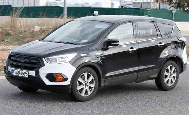 2021 Ford Edge Rumors, 2021 Ford Edge, 2021 ford edge redesign, 2021 ford edge hybrid, 2020 ford edge towing capacity, 2020 ford edge st, 2020 ford edge redesign,