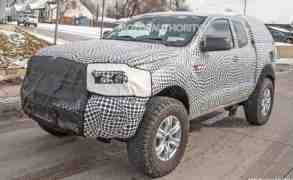 2021 Ford Bronco Review, 2021 ford bronco price, 2021 ford bronco news, 2021 ford bronco pictures, 2021 ford bronco spy photos, 2021 ford bronco ii, 2021 ford bronco 4 door,