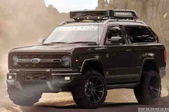 2021 Ford Bronco Specs, 2021 ford bronco image, 2021 ford bronco price, 2021 ford bronco news, 2021 ford bronco pictures, 2021 ford bronco release date,