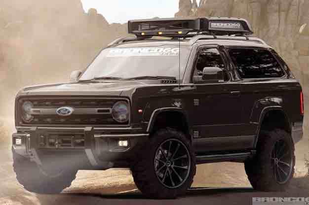 2021 Ford Bronco Specs, 2021 ford bronco image, 2021 ford bronco price, 2021 ford bronco news, 2021 ford bronco pictures, 2021 ford bronco release date,