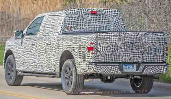 2021 Ford F150 Rumors, 2021 ford f150 redesign, 2021 ford f150 interior, 2021 ford f150 spy photos, 2021 ford f150 concept, 2021 ford f150 raptor, 2021 ford f150 electric,