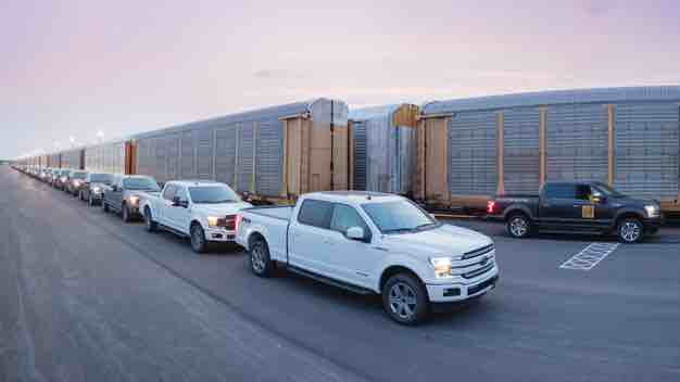 2021 Ford F150 Release Date, 2021 ford f150 leaked, all-electric 2021 ford f150, 2021 ford f150 reveal date, 2021 ford f 150 diesel, 2021 ford f150 unveiling, 2021 ford f150 4.8,