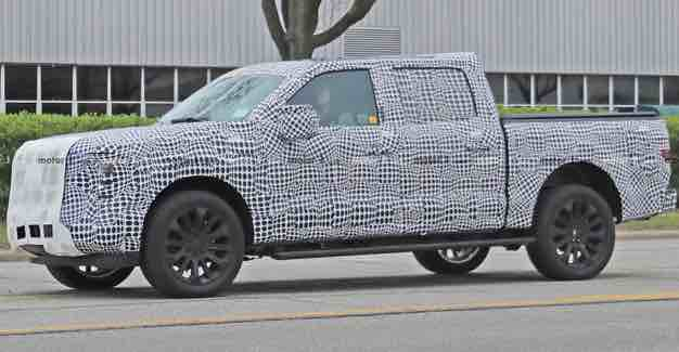 2021 Ford F150 Release Date, 2021 ford f 150 limited, 2021 ford f150 electric, 2021 ford f 150 platinum, 2021 ford f150 pictures, 2021 ford f150 photos, 2021 ford f 150 release,