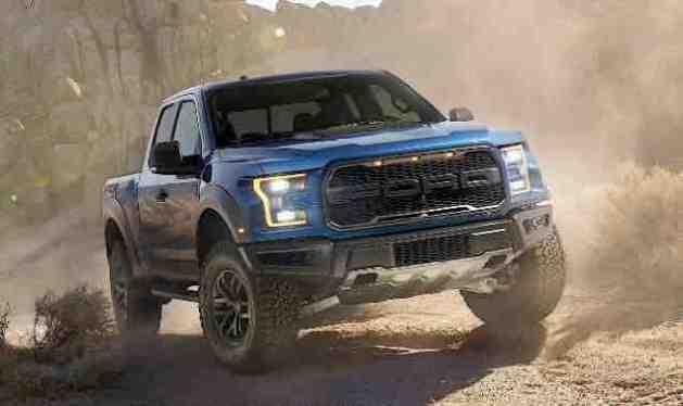 2021 Ford Raptor V8, 2022 ford raptor, 2021 ford raptor interior, 2021 ford raptor price, 2021 ford ranger raptor, 2021 f150, 2021 ford f150,
