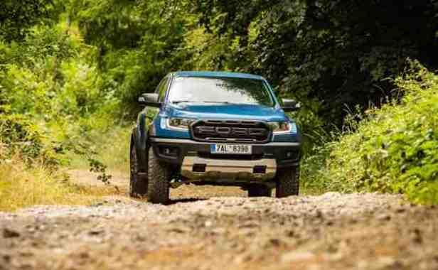 2021 Ford Ranger News, 2021 ford ranger raptor, 2022 ford ranger, 2021 ford f150, 2021 ford bronco,