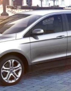 Ford edge colors blue bronze fire electric spice ingot silver also release date price rh fordnewmodels