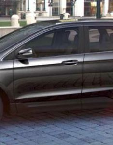 share on pinterest ford edge  also colors release date price rh fordnewmodels