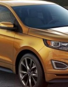 also ford edge colors release date price rh fordnewmodels