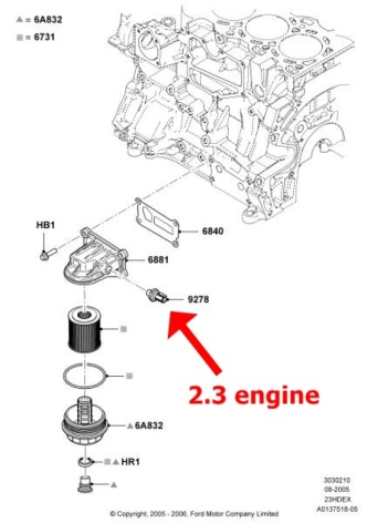 Ford Vin Code Engine Un Product Codes Wiring Diagram ~ Odicis