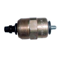 8n Ford Rims Chevy Trucks 4 Door 1103-3303 - Ford/new Holland Fuel Shut-off Solenoid 12v Magnetic Stop N Tractor ...