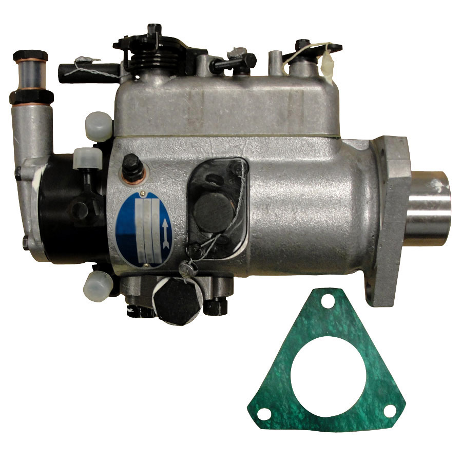 8n ford rims 81 virago wiring diagram 1103-9002 - ford/new holland injection pump to replace original cav# 3233f390 n ...