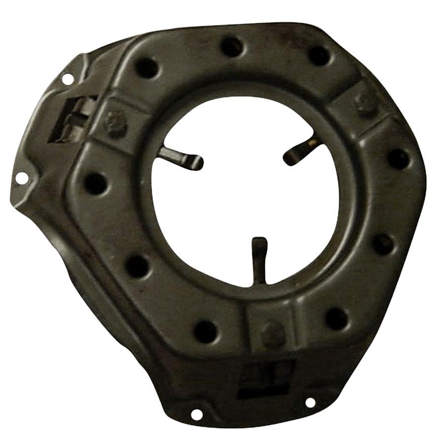 8n ford clutch ceiling fan remote control wiring diagram 1112 5991 new holland plate 10 single pressure