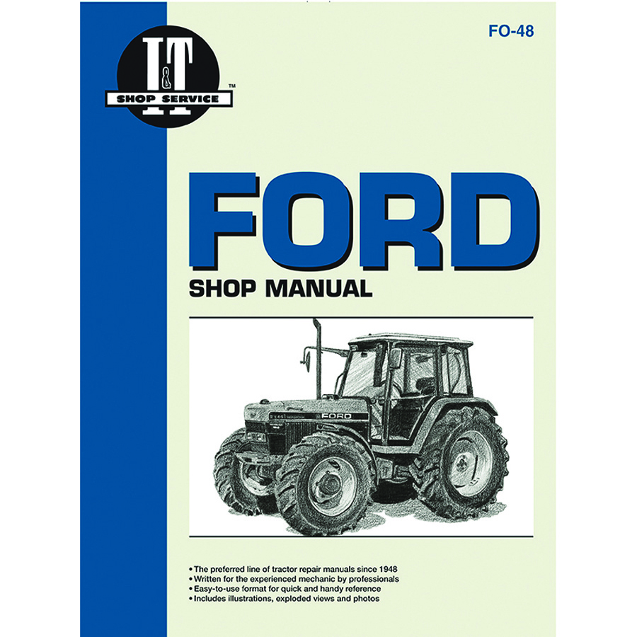 Wiring Diagram In Addition New Holland Ford Parts Diagrams On New