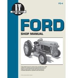 97 best wiring images on pinterest 1949 ford 8n wiring diagram ford new holland shop manual 32 pages [ 900 x 900 Pixel ]