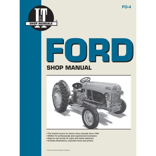 small resolution of 97 best wiring images on pinterest 1949 ford 8n wiring diagram ford new holland shop manual 32 pages