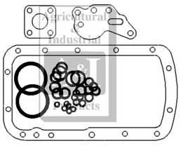 79 Chevy Truck Fuse Box Diagram. 79. Free Download Images