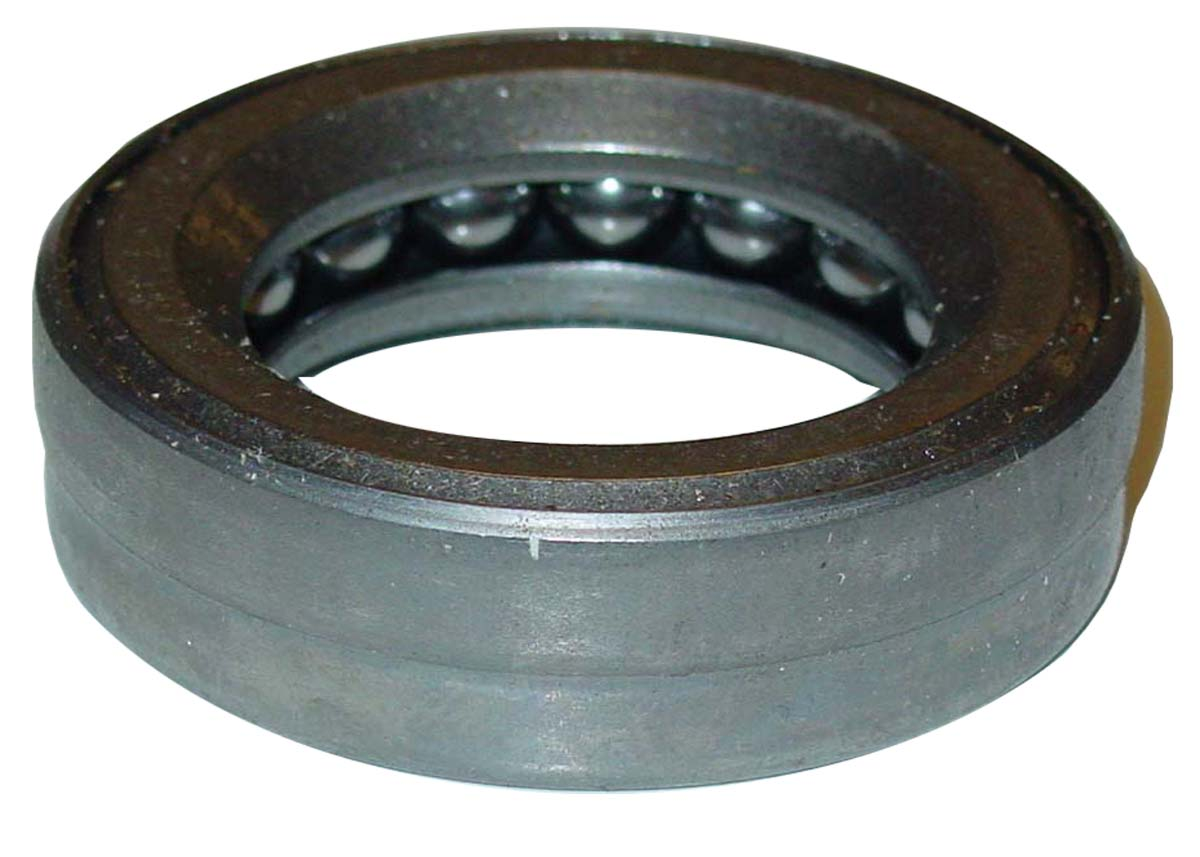 8n ford clutch simple leaf cross section diagram abc151 thrust bearing for front spindle n
