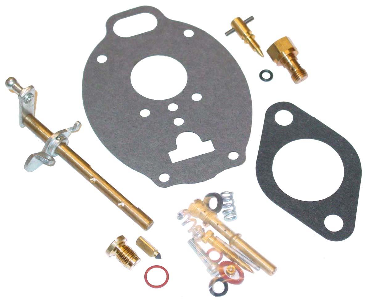 8n ford clutch 1756 ow16i wiring diagram abc215 basic carburetor repair kit marvel schebler