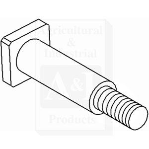 John Deere 4230 Wiring Diagram John Deere 4230 Manual